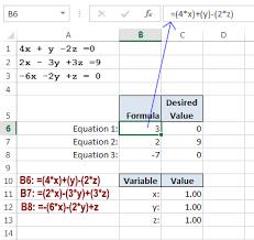 excel equations hamle rsd7 org
