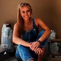 Savannah Sawyer - Owner - OneTime Photography & Design | LinkedIn