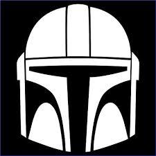 Sith Life Star Wars Inspired Vinyl Decal Sticker