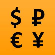 About: Какой Курс – курсы валют на часах (iOS App Store version) | Какой  Курс – курсы валют н... | iOS App Store