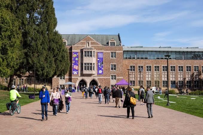 Passpod, College