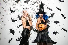 Halloween 2020: Date, History, Significance And How to Celebrate This  Spooky Festival in India