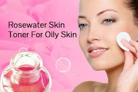 oily skin care tips in hindi