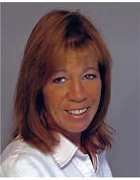 Julie Baker - GREENSBORO, NC Real Estate Agent - realtor.com®