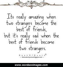 ending a friendship quote coachoutletstoretoi com