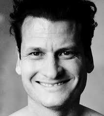 Adam Myers   Obituary   Toronto Sun