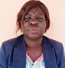 Nigerians mourn the death of media personality Binta Badmus   Omniblog