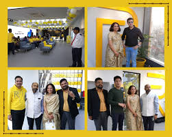 RV Solutions opens a first Flagship Service Centre in Delhi for ...