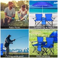 china portable folding beach camping