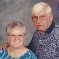 Thelma Eileen Smith March 21 1940 June 11 2019, death notice, Obituaries,  Necrology