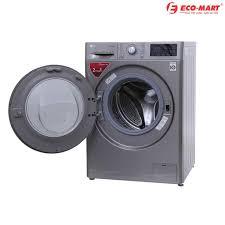 FC1409D4E Máy giặt LG lồng ngang 9 kg giặt , 5 kg sấy FC1409D4E [ VẬN  CHUYỂN MIỄN PHÍ KHU VỰC HÀ NỘI ]