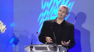 Keynote: Sam Register, Warner Bros Animation | MIPJunior 2011 - YouTube