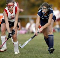 Schools roundup: Milford field hockey nets first home win in over four  years - News - Milford Daily News - Milford, MA