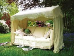 luxury garden swing seat oddï ½s old