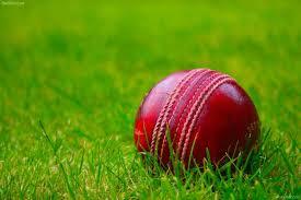 cricket wallpapers top free cricket