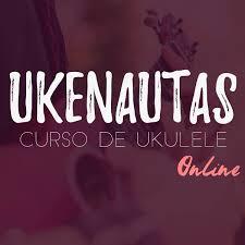 ukenautas Instagram posts (photos and videos) - Instazu.com