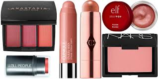 best blush s to try 2020