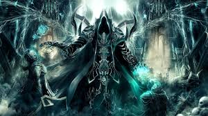 grim reaper backgrounds 68 images