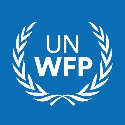 United Nations World Food Programme (WFP) Recruitment | UNWFP Job Vacancies