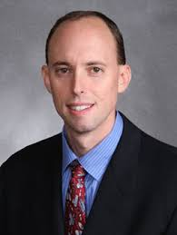 Advocate - Aaron M Miller, M.D. - Neurology - South Elgin, IL 60177