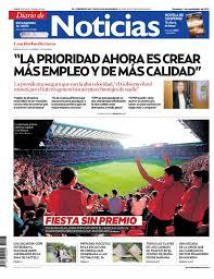 Calameo Diario De Noticias 20170903