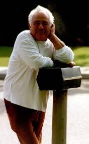 Albert Valdez Obituary - Bakersfield, CA