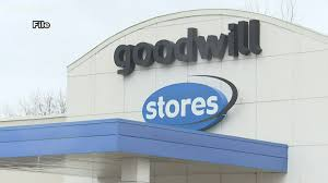 goodwill will start accepting donations
