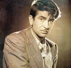 Street in Brampton to be named after Raj Kapoor - Pakistan Today