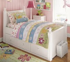 quilted bedding pottery barn kids