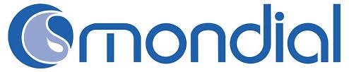 Mondial snc - About | Facebook