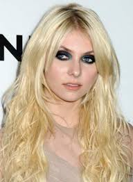 steal taylor momsen s makeup beauty riot
