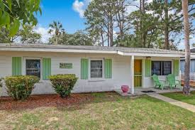 Mimosa Cottage C1964 Dog Friendly Fenced Backyard Great Screened Porch In Savannah Ga Expedia