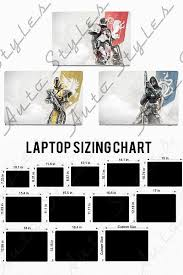 Case Mods Stickers And Decals 175677 Destiny 2 Gamer Space Xbox Warlock Titan Laptop Skin Vinyl Decal Stick Computer Sticker Vinyl Decal Stickers Vinyl Decals