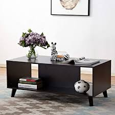 dlandhome coffee table 47 inches