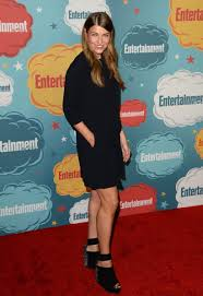 Ivana Milicevic - Entertainment Weeklys Annual - 13