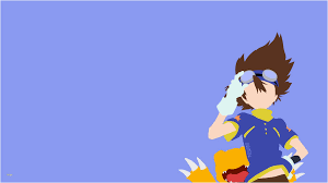 digimon iphone wallpaper 68 images