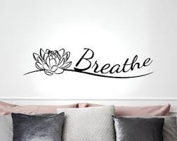 Indian Wall Decal Etsy
