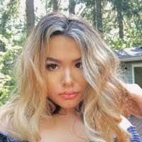 Francesca Smith - Eugene, Oregon Area | Professional Profile | LinkedIn
