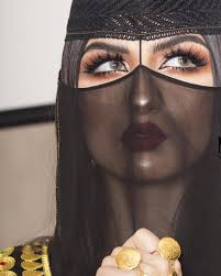 اجمل صور بنات البدو شاهد احلى بنات في العالم كلام حب