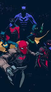 ics batman 1080x1920 wallpaper id