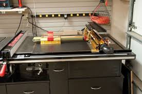 Image Result For Incra Fence Sawstop Professional Router Wood Shop Woodworking Woodworking Shop