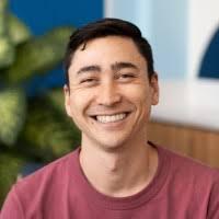 "700+ ""(preston)"" profiles | LinkedIn"
