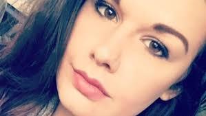 Abby Patterson missing: Is a serial killer stalking Lumberton, North  Carolina?