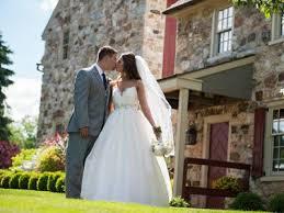 weddings hotel warner