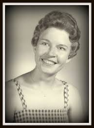 Obituary for Audrey Maxine Sanders