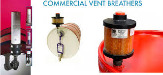 do it yourself drum vent dryer using