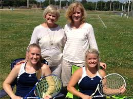 The Brannon Tennis Legacy Continues - Chattanoogan.com