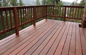 Deck Fencing Wire Design And Ideas Hog Railing Home Elements Style Building Railings Mesh Panels Cable For Decks Crismatec Com