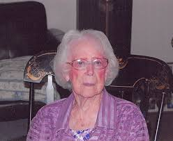 Obituary of Thelma Pauline Johnson | Welcome to Layne Funeral Home ...