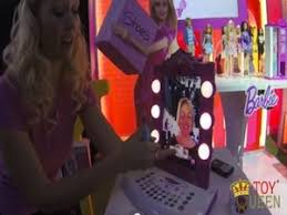 barbie ipad makeup mirror giveaway